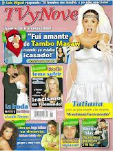 LA VIDA DE TAMBO MACAW (EL AGENTE 00P2)