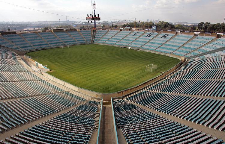 [Soccer+City+Stadium+-+Johannesburg+-+1987]
