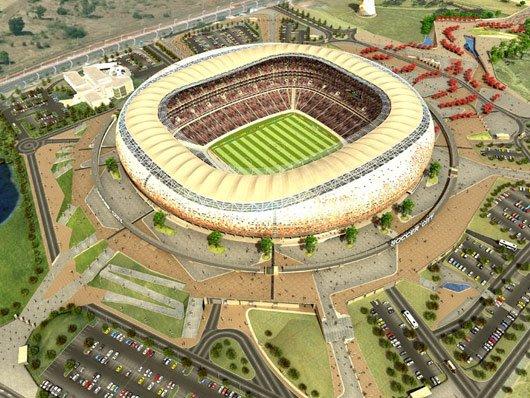 [Soccer+City+Stadium+-+Johannesbourg]
