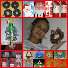 Projeto Natal!