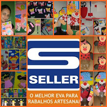 Parceria SELLER!