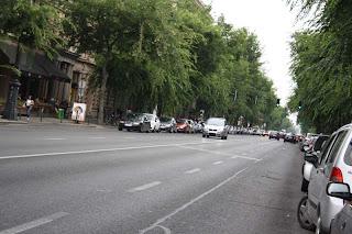 Budapest,  heteró, szex,  Jobbik,  biciklis felvonulás,  Andrássy út,  tüntetés,  bringás demonstráció,  homofóbia, meleg,   szkinhed