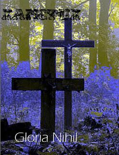 Xanctux [Pol] - Gloria Nihil [2009]