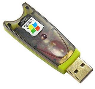 Mxkey 3.5rev1.1 New Ver Setup Free download MX-key+Dongle+new+Vista+Edition+%28support+Vista&XP%29