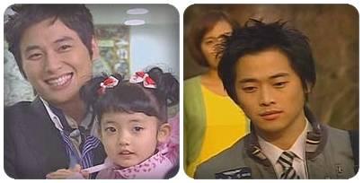 Korea Recaps Wonderful Life Episode 12