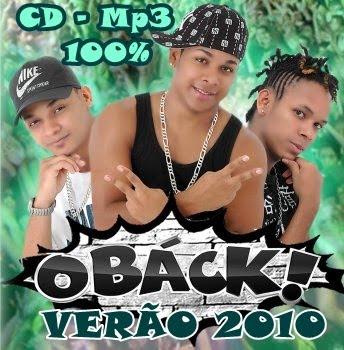 O+Back.jpg