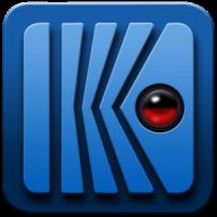 Kerkythea Rendering System