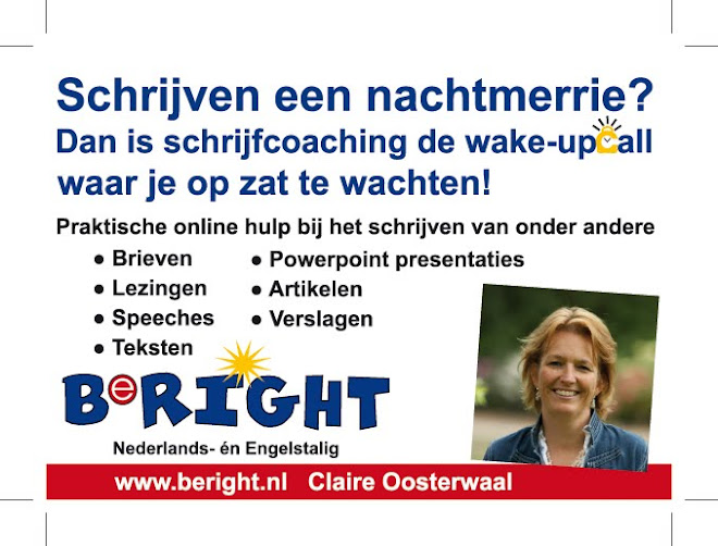 Advertentie aug. 2010
