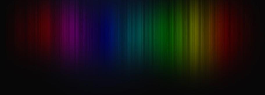 Macam macam kode warna CSS versi 1