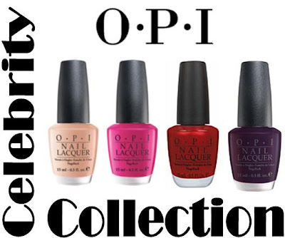 Opi Nail Polish Is Fun And Awesome Besides Being A Fantastic Beauty Product It Also Has Clever Names For Each Color Such As All Lacquered Up