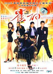 Phim Anh Hùng Đánh Độ - Bet To Basic