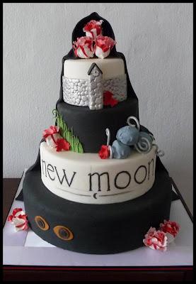 http://4.bp.blogspot.com/_1jIE2Mhoek8/SvzQak1bAAI/AAAAAAAADnc/lLQl5O2YeOc/s400/Twilight_Cake_90171156.jpg