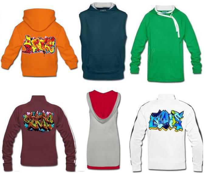 OFDF240 Atasan Kaos Kill Diet Kode Ag BMGShop