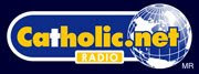 Escucha Catholic.net Radio