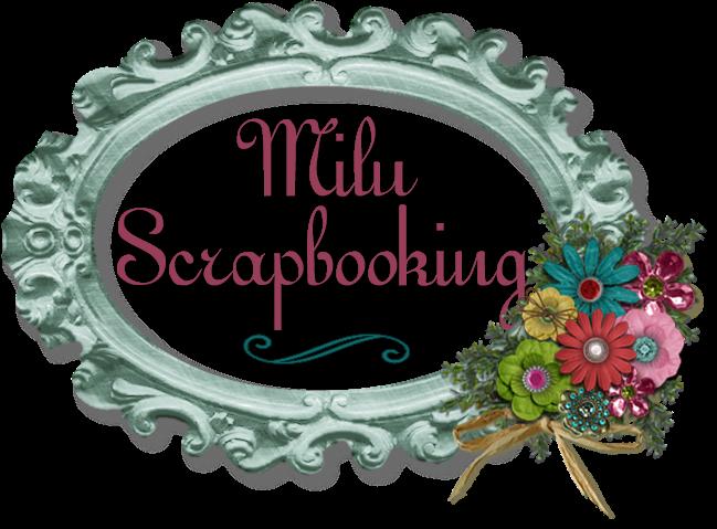 miluscrapbooking