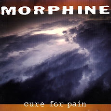 CD Morphine, Cure For Pain 1993