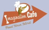 Cafe Buzz Newsletter