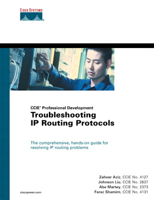 CCIE R&S Study Books Ccie+troubleshooting+ip+routing+protocols