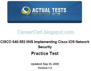 CCNA Cloud exam torrent & CCNA Cloud cram review & CCNA ...