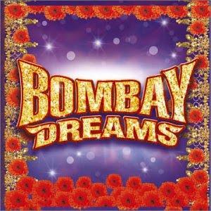 Mumbai vs Bombay