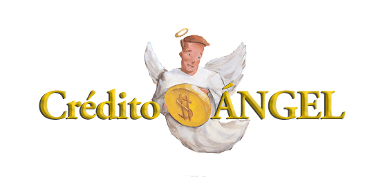 CREDITO ANGEL