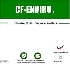 Cecair Eco-Microbe