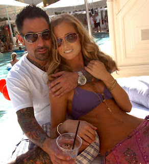 DJ Baby Anne* Baby Anne - Mixed Live: Club Ra, Las Vegas