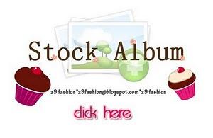 ◄stock Album ►
