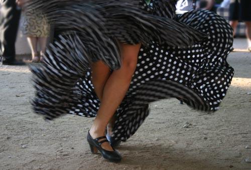 Movida Flamenca