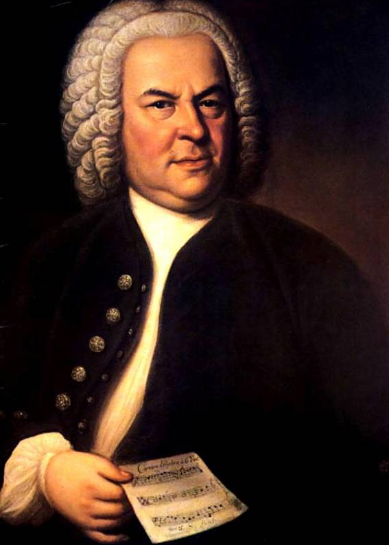 [Bach.jpg]