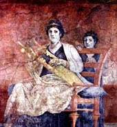 external image Mujer-romana.jpg