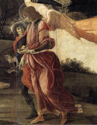 Raphael+Holy+Trinity+detail+BOTTICELLI,+Sandro+1491.jpg