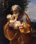 Workman&#39;s prayer to St. Joseph