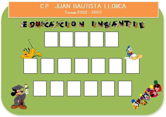 Pin Educaci Infantil Para Imprimir Letras Min Sculas Punteadas on