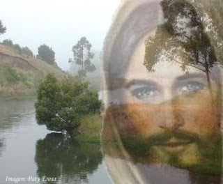 Jesus reflexiones