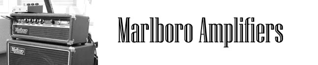 Marlboro Amplifiers