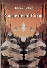 CARNE DE MI CARNE