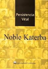 PERSISTENCIA VITAL