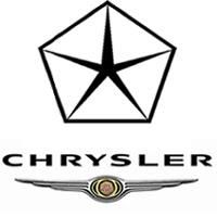 [chrysler_logo]