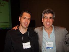 John Haidt
