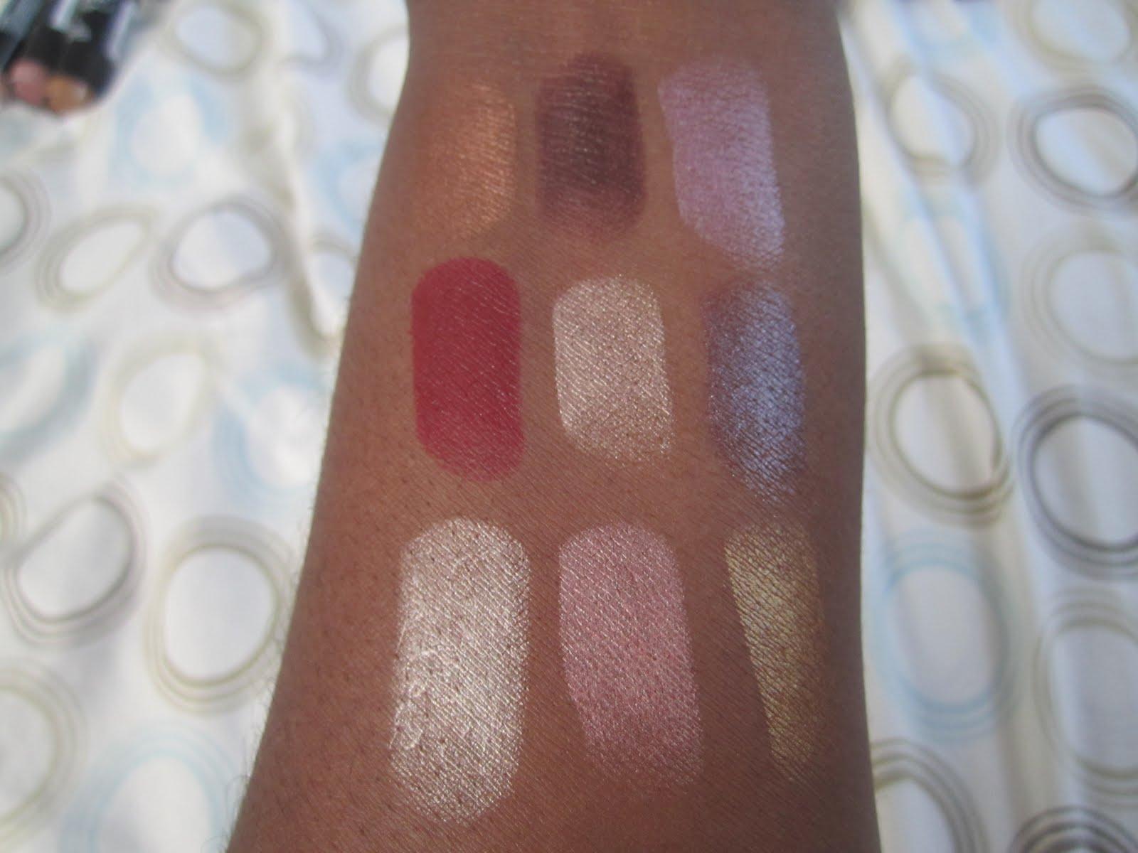 nyx-lipstick-violet-ray
