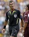 Mejor árbitro del 2006