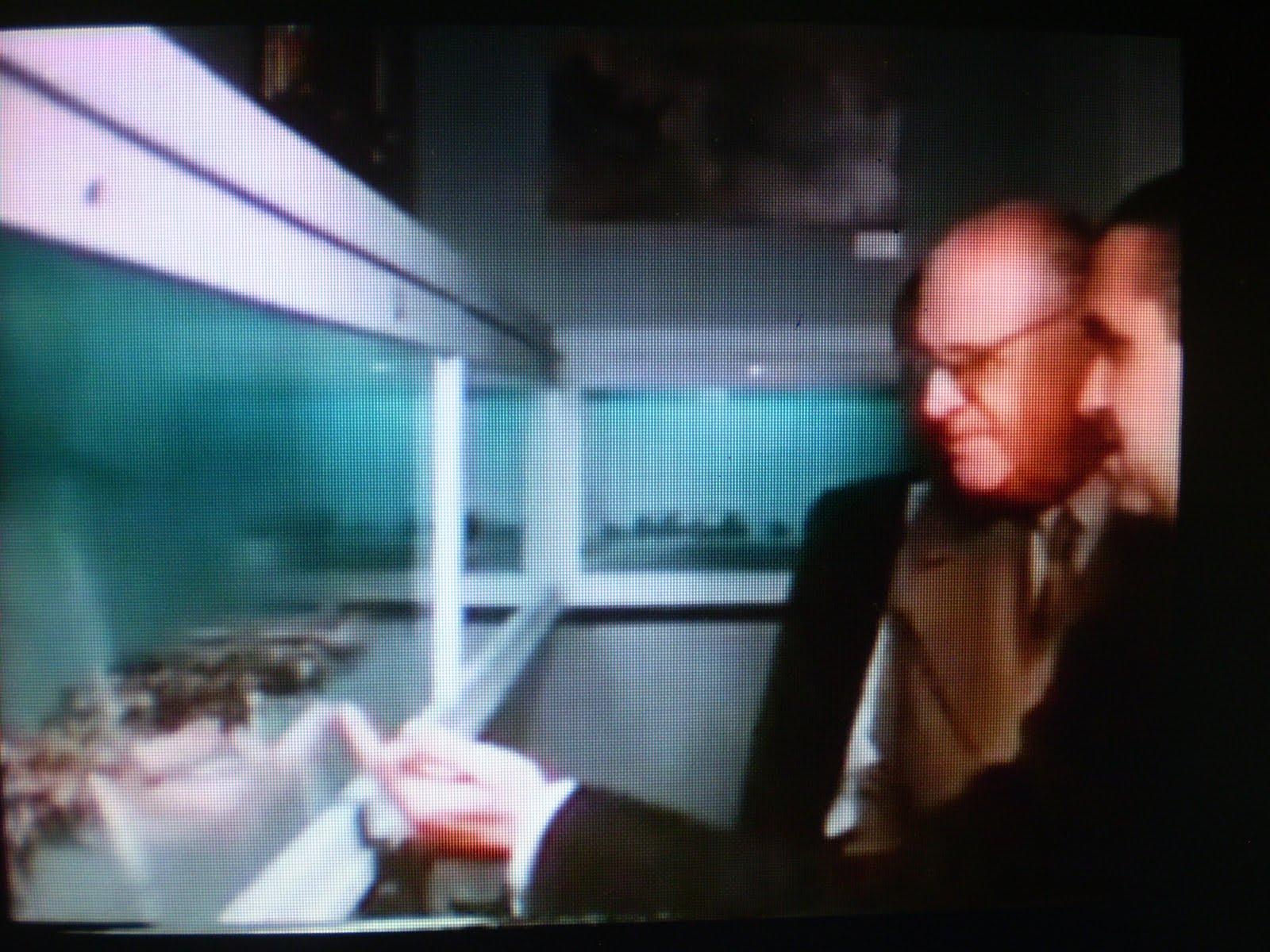 video de gabriela toscano mostrando las tetas