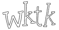 wktk artblog