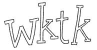 wktk artblog