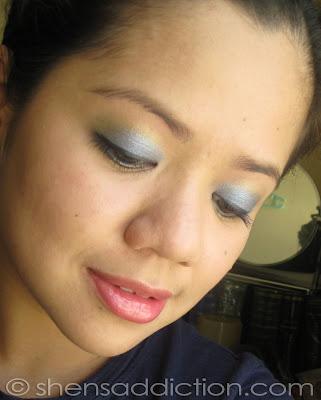 fantasy stage makeup. fantasy makeup images. fantasy