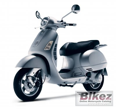 Vespa Prices on To Make A Comeback With Its Vespa Brand Geared Scooters After A