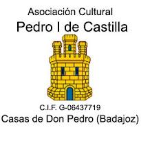 Pedro i de castilla murio don pedro i el cruel en los campos de montiel - Casas de don pedro badajoz ...