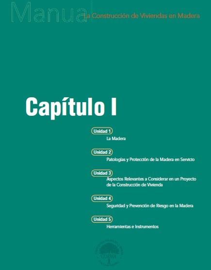 Ingenieria forestal libro manual para la construccion de for Manual de construccion