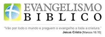 Evangelismop Biblico
